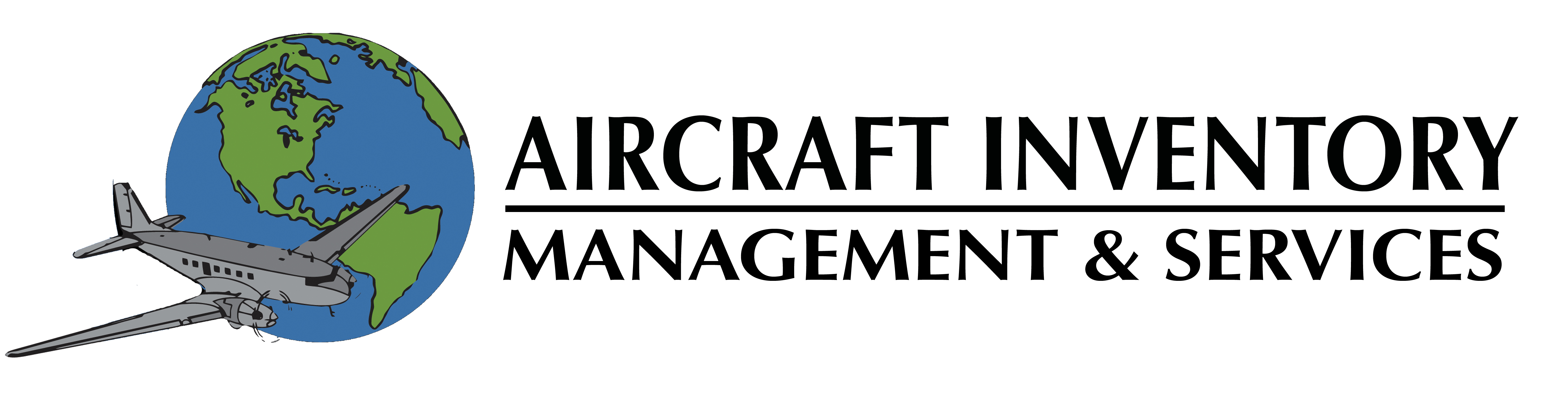 Aircraft Inventory Management & Services, Ltd.>