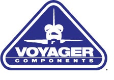 Voyager Components Inc.>