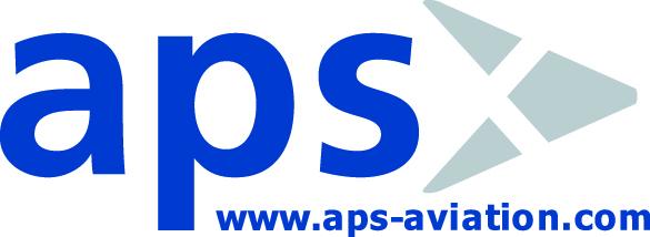 APS Aviation Parts Service GmbH>