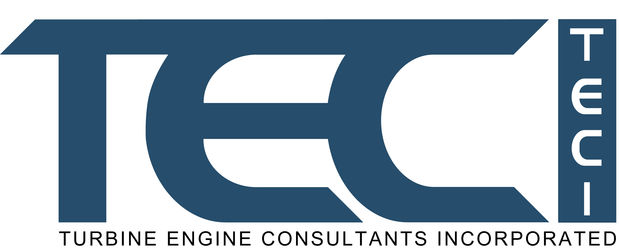 Turbine Engine Consultants Inc.>
