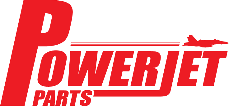 Powerjet Parts, Inc.>