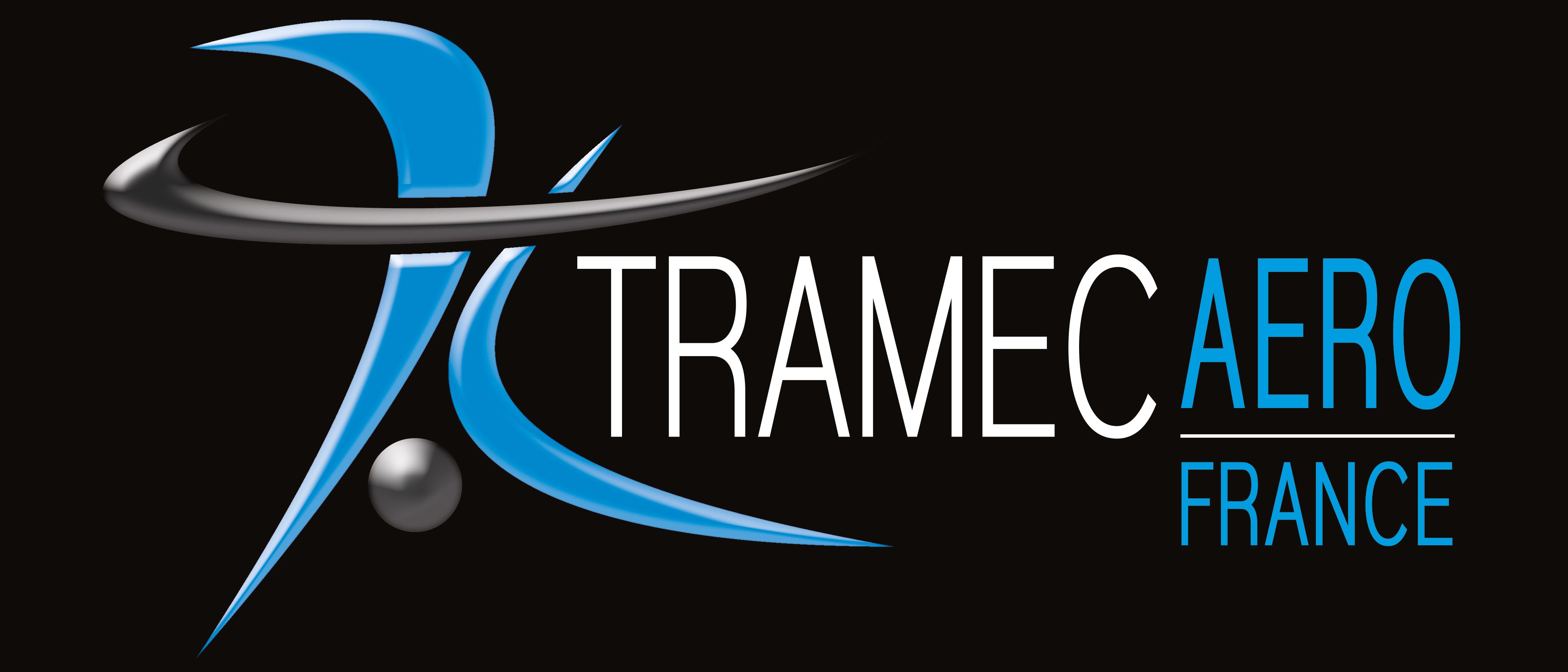 Tramec Aero France>