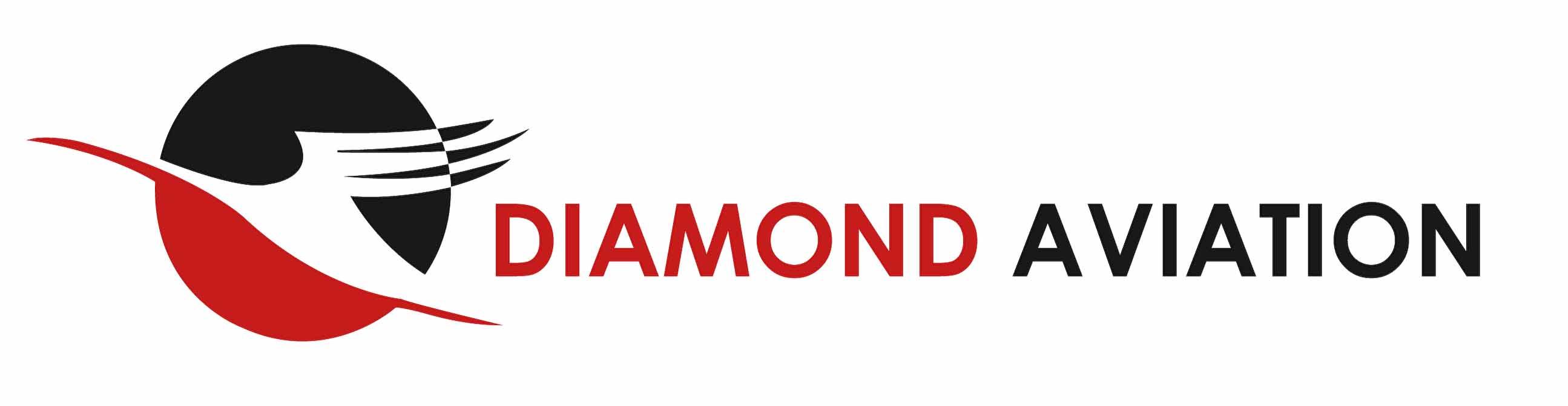 Diamond Aviation Pte. Ltd.>