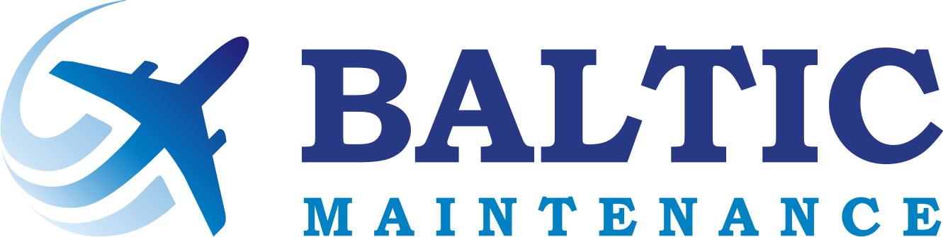 """UAB """"BALTIC maintenance"""">"""