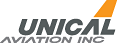 UNICAL AVIATION INC.>