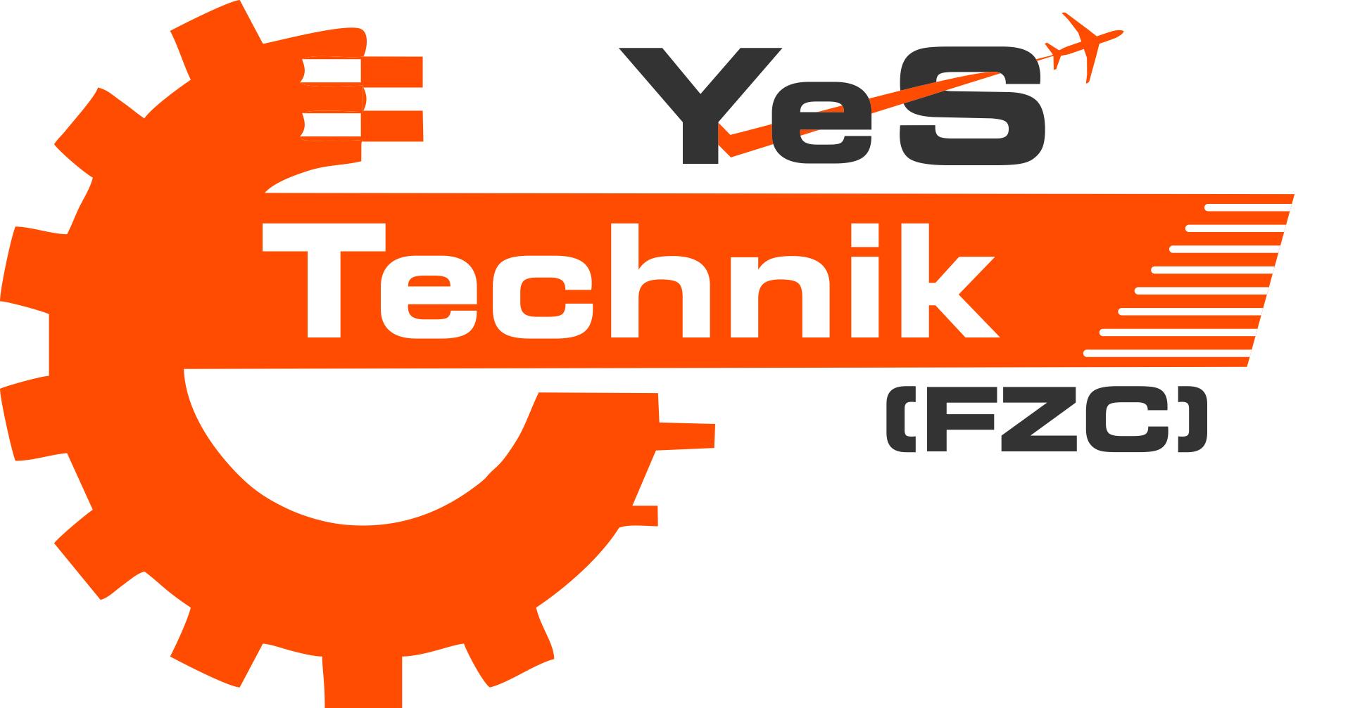 YES TECHNIK FZC>