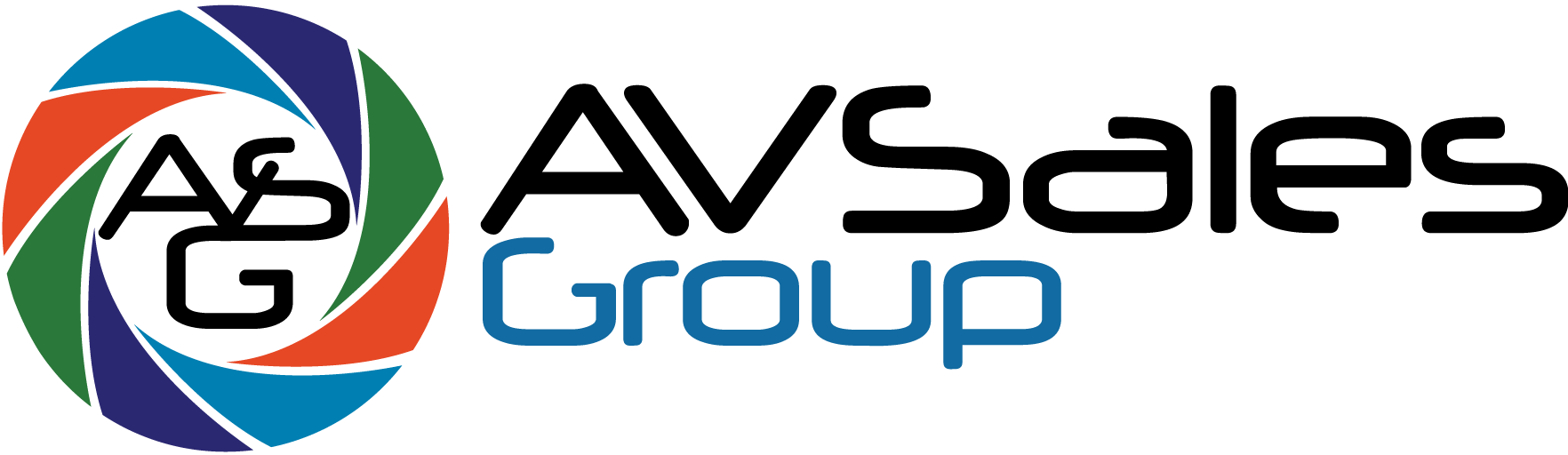 Av Sales Group, Inc. >