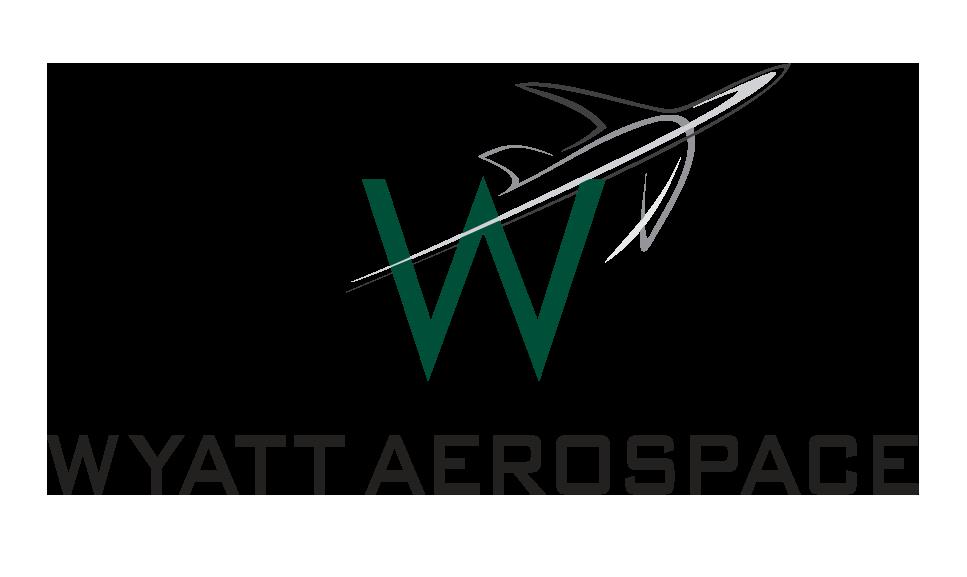 Wyatt Aerospace>