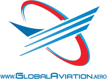 Global Aviation Co.>