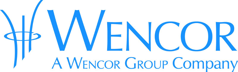 Wencor, LLC.>