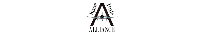 Alliance Spare Parts>