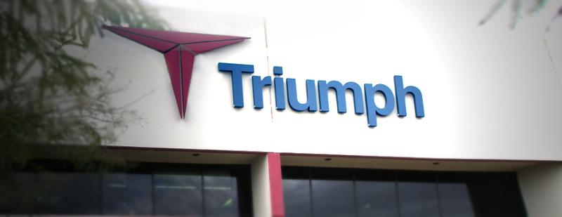 Turbineaero, Inc>