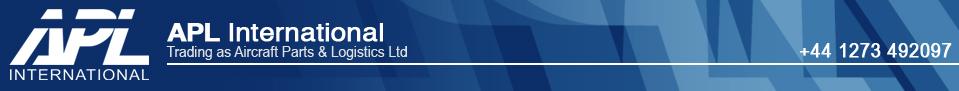 Aircraft Parts & Logistics Ltd>
