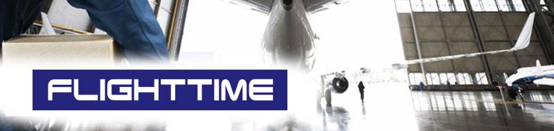 FLIGHTTIME ENTERPRISES INC>