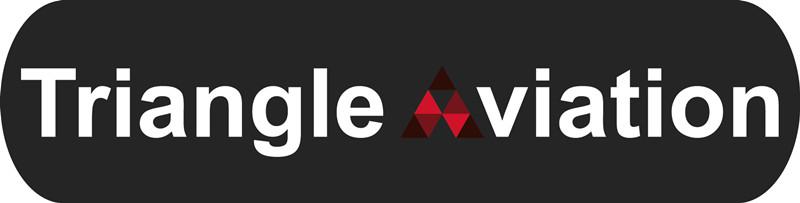 Triangle Aviation, Inc.>