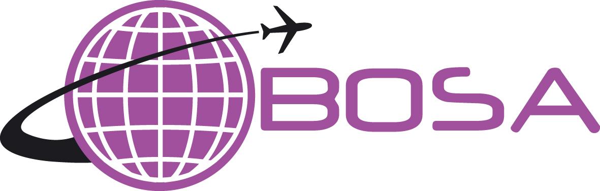 BOS Aerospace Ltd>