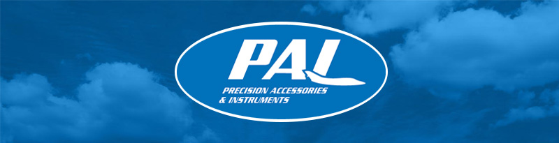 Precision Accessories & Instruments>