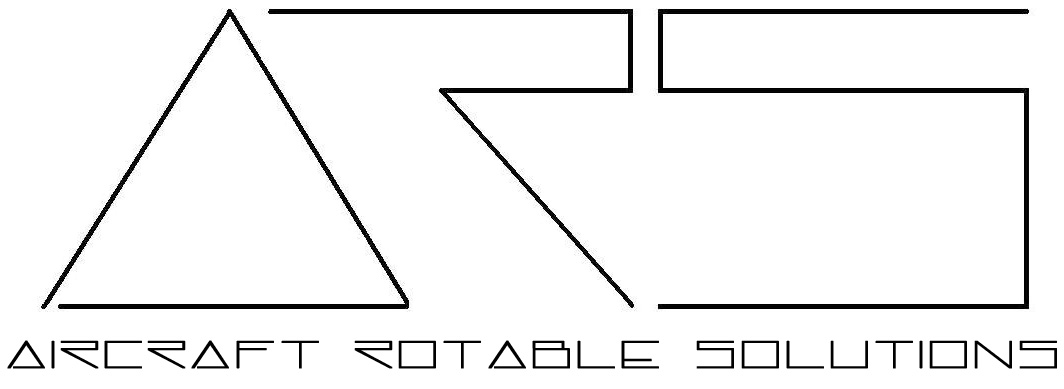 AIRCRAFT ROTABLE SOLUTIONS, S.L.>