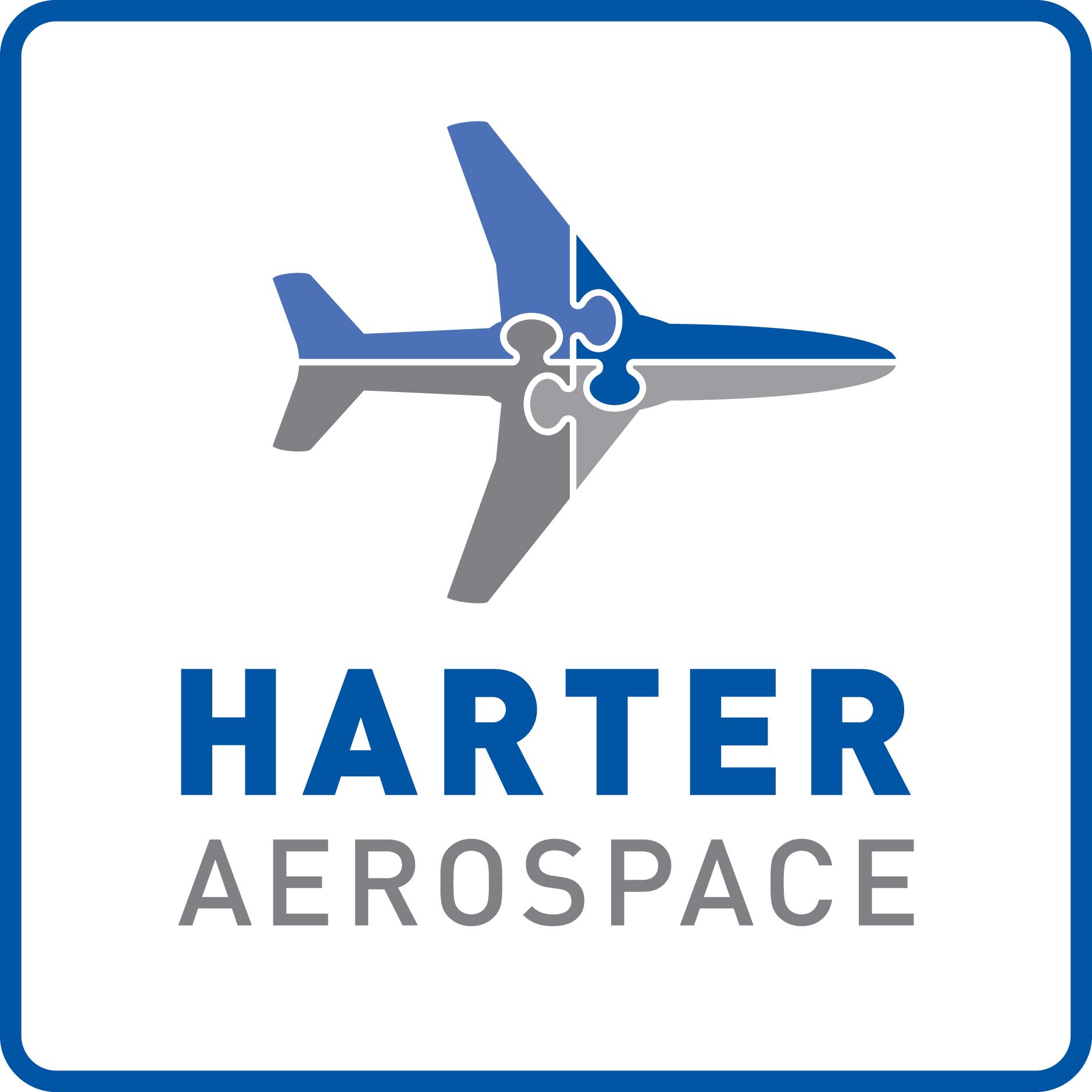 Harter Aerospace>