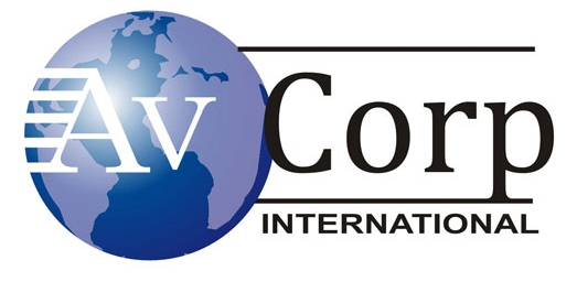 Avcorp International, Inc.>