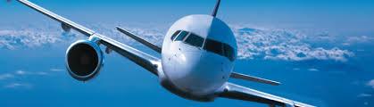 ALPHA AIRCRAFT SYSTEMS>