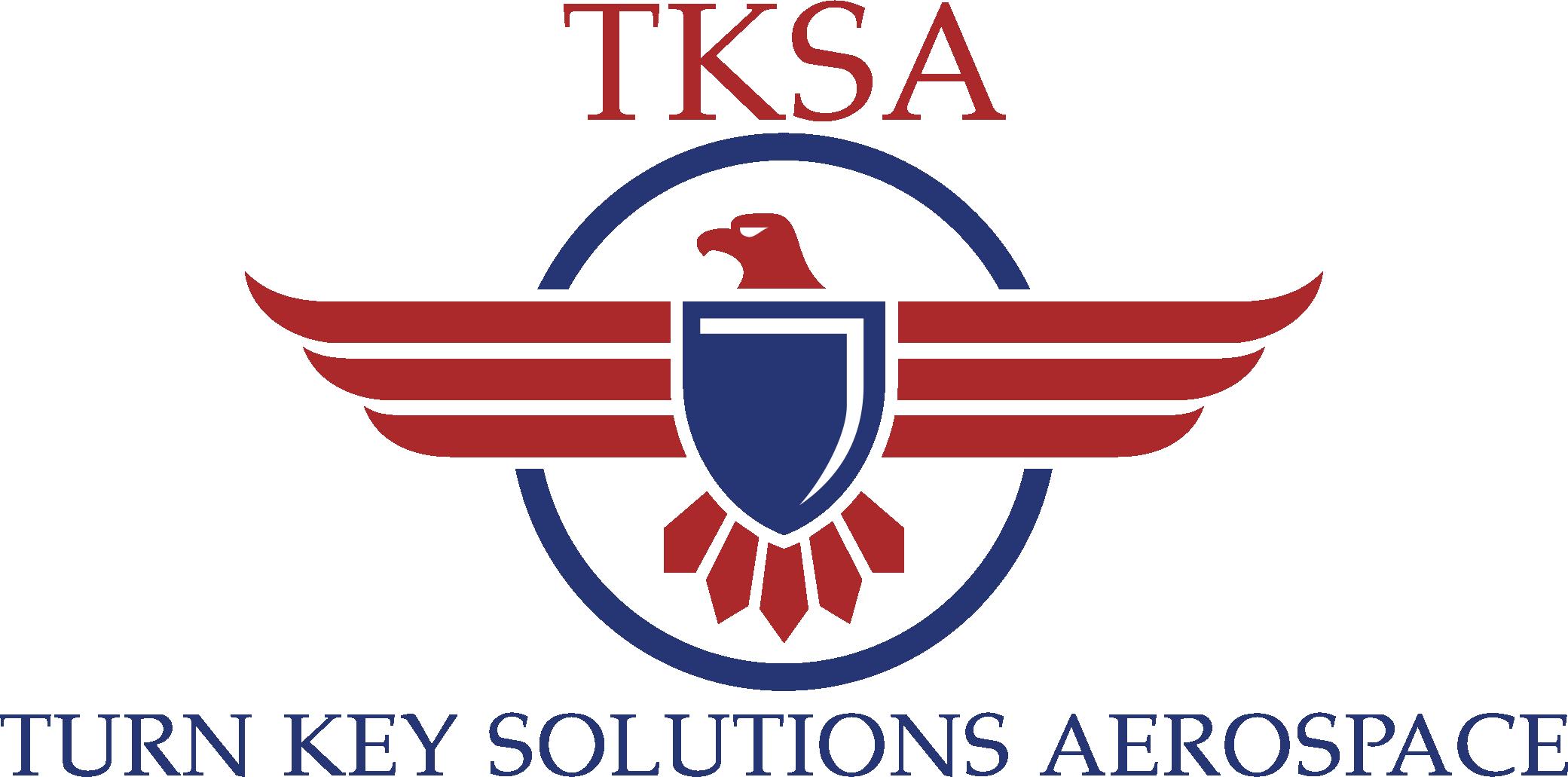 TKSA, Inc.>