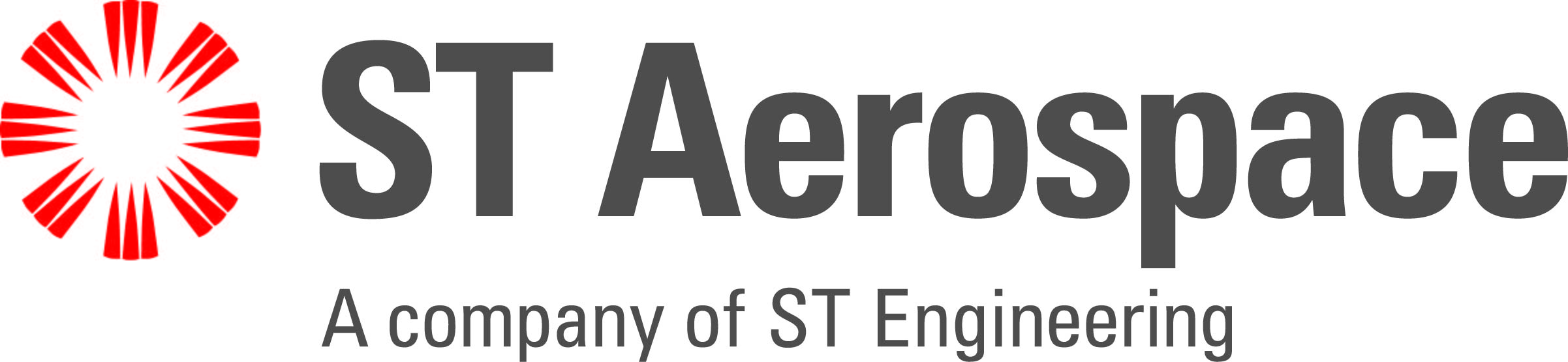ST Engineering Aerospace Supplies Pte. Ltd.>