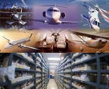 Kinetic Aviation LLC>