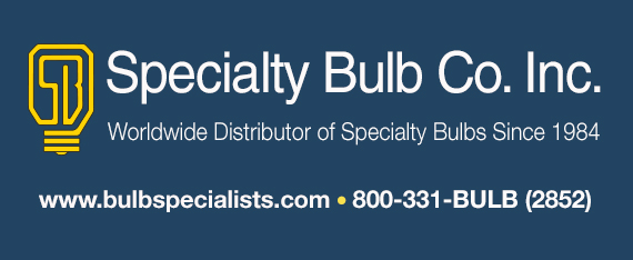 Specialty Bulb Co Inc>