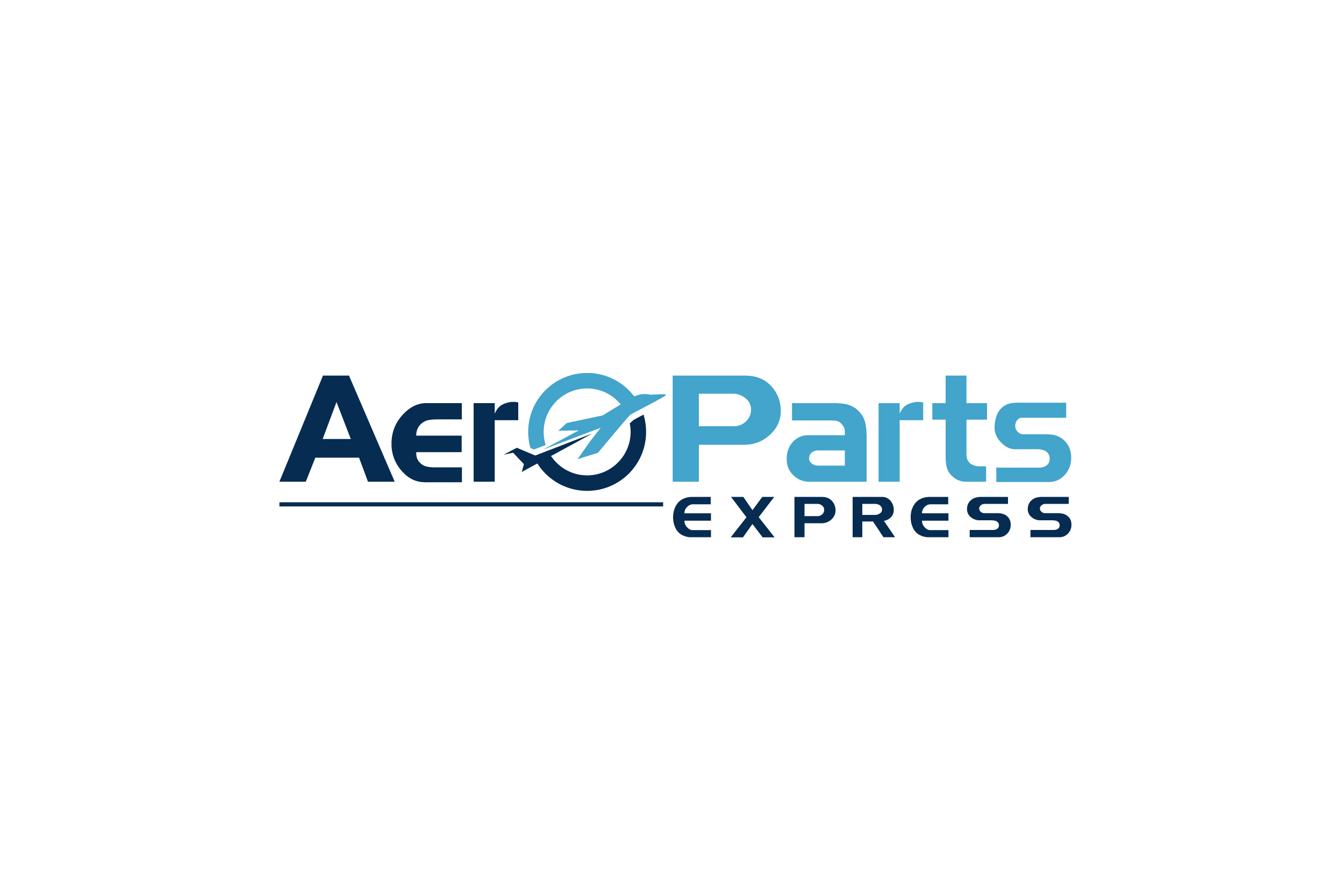 Aeroparts Express>