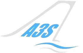 Aman Aviation & Aerospace Solutions Pvt. ltd.>