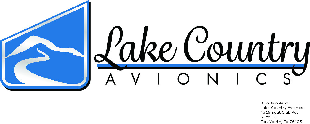 Lake Country Avionics>