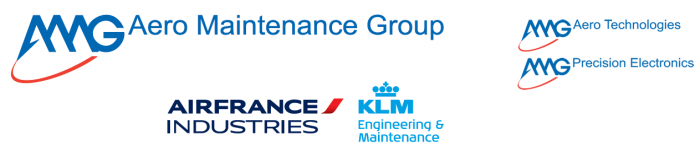Aero Maintenance Group, LLC>