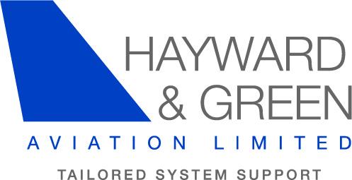 Hayward & Green Aviation Limited>