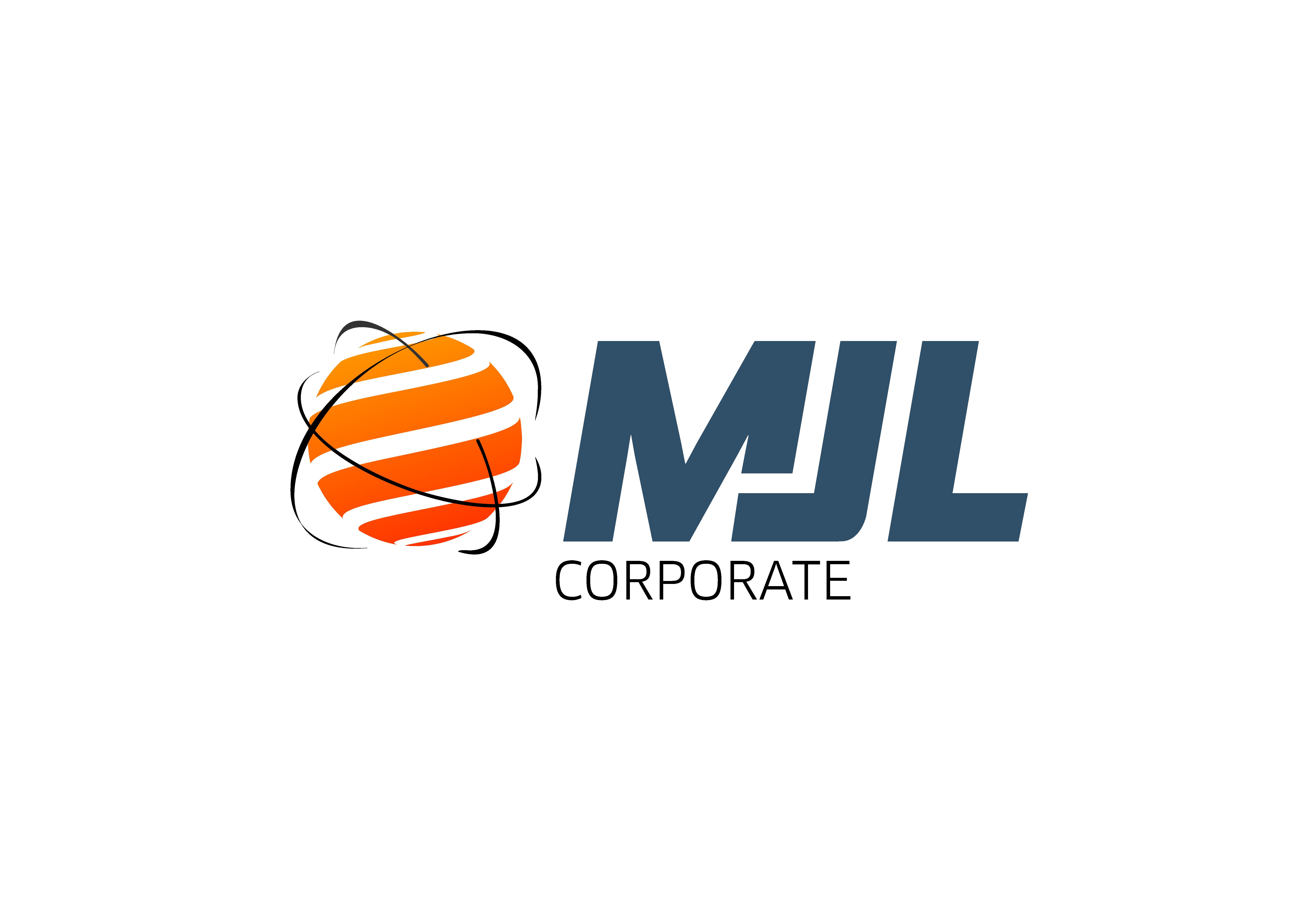 MJL Corporate Unipessoal, Lda>