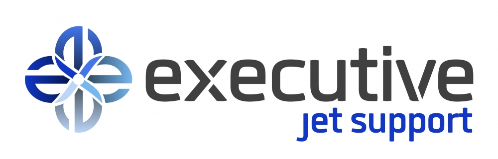 Executive Jet Support, Ltd.>