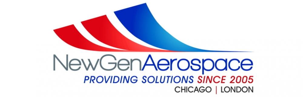 NewGenAerospace Corp.>