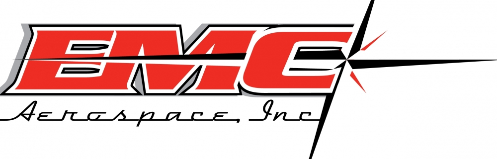 EMC Aerospace, Inc.>