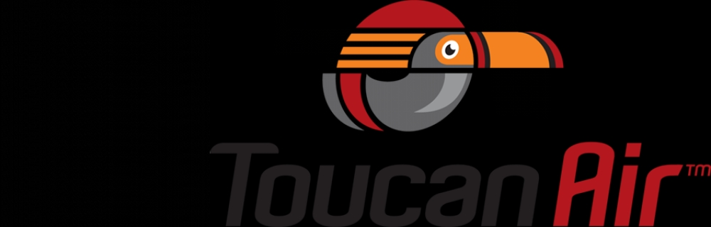 Toucan Air>