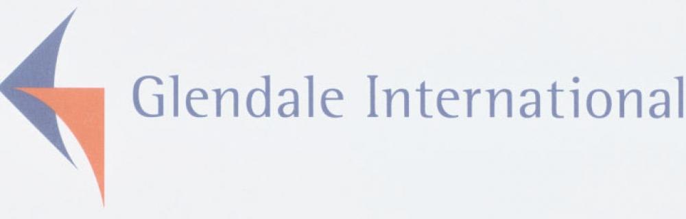 Glendale International Ltd>