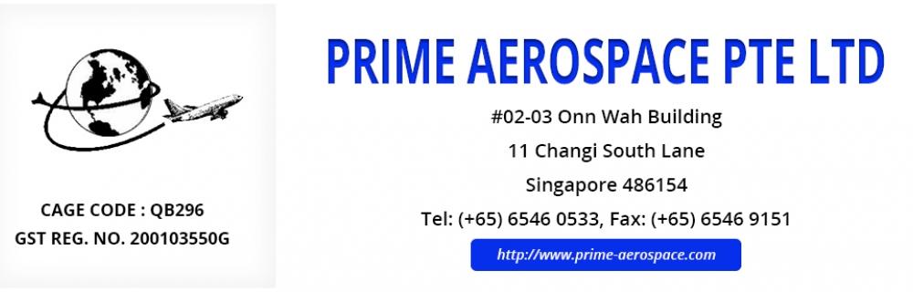 Prime Aerospace Pte Ltd>