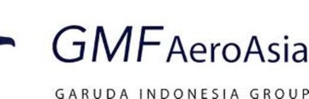 PT. GMF Aeroasia>