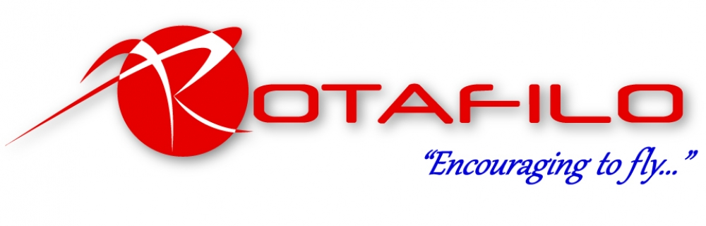 Rotafilo LLC>