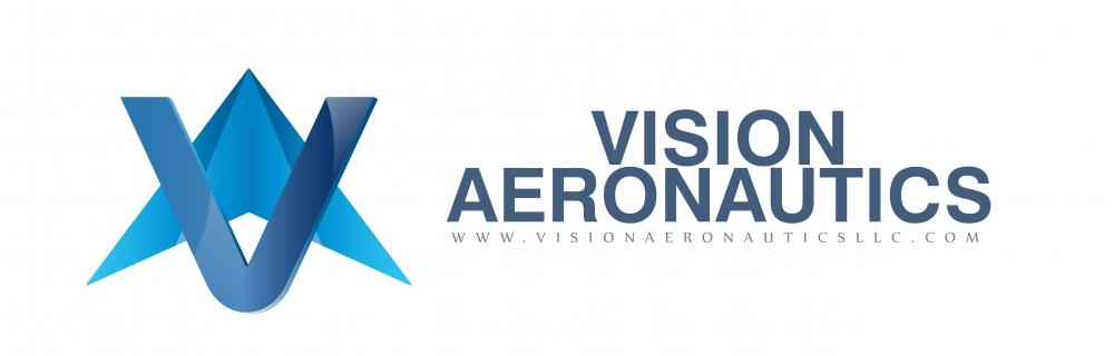 Vision Aeronautics, LLC>