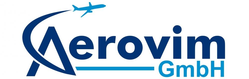 Aerovim GmbH>