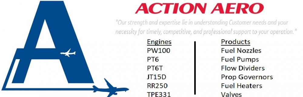 Action Aero Inc.>