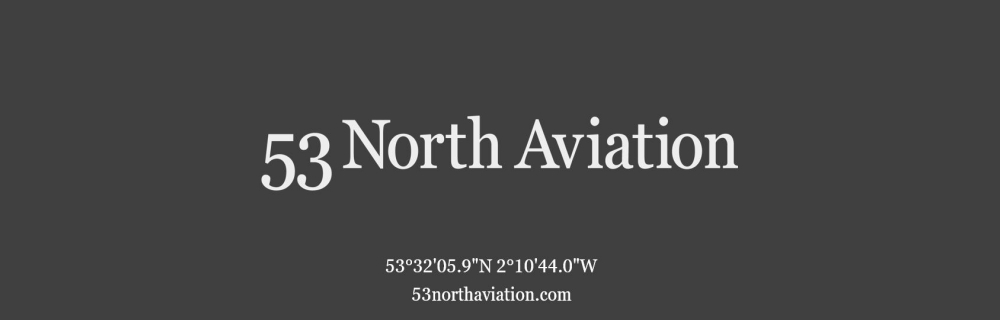 53 North Aviation>