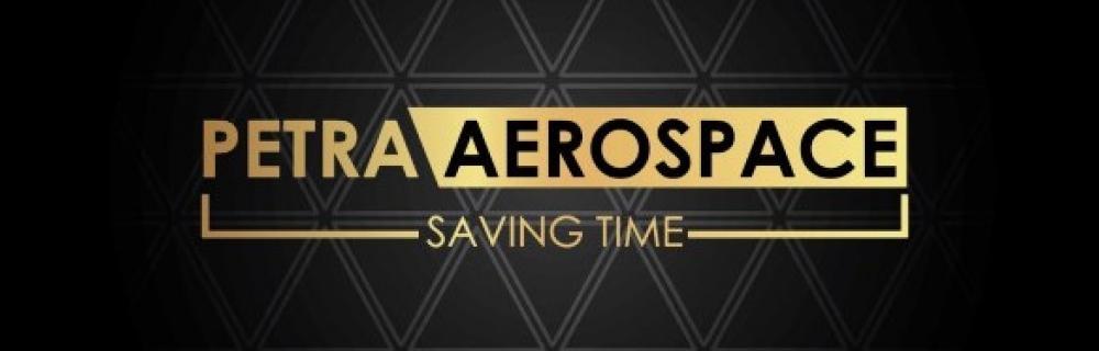 Petra Aerospace>