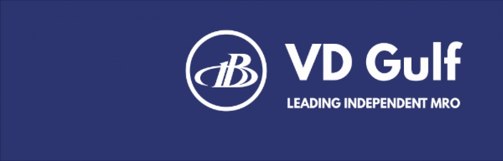 Volga-Dnepr Gulf UAE FZC (Brand name – VD Gulf)>