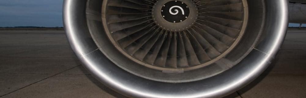 Intertrade - A Collins Aerospace Company>